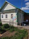 Дом в Кармаскалинском районе, Купить дом Бекетово, Ермекеевский район, ID объекта - 504146144 - Фото 2