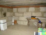 3х уровневый кирпичный гараж в г. Пушкино, Аренда гаража, машиноместа в Пушкино, ID объекта - 400041371 - Фото 4