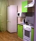 Снять квартиру ул. Сенько