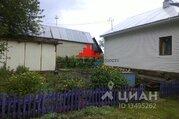 Продажа дома, Кемерово, Ул. Мраморная, Купить дом в Кемерово, ID объекта - 504174262 - Фото 2
