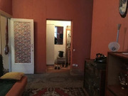 Купить квартиру ул. Весенняя