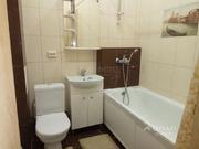 Купить квартиру ул. Фадеева