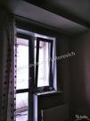 3-к квартира, 93.7 м, 3/10 эт., Купить квартиру в Новокузнецке, ID объекта - 335748710 - Фото 19