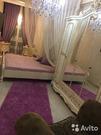 Купить квартиру в Чеченской Республике