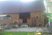Продажа дома, Тюмень, Купить дом в Тюмени, ID объекта - 503981153 - Фото 3
