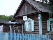 Купить дом ул. Тамбовская
