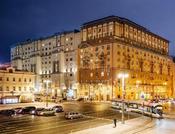 Купить квартиру ул. Тверская-Ямская 1-Я