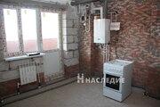 2 250 000 Руб., Продается 2-к квартира Вильямса, Купить квартиру в Батайске, ID объекта - 333803534 - Фото 1