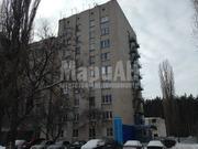 Купить комнату в Воронежской области