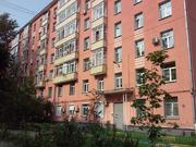 Продажа квартиры, м. Алексеевская, Ул. Годовикова