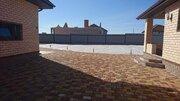 Коттедж с баней в Белгороде, Купить дом в Белгороде, ID объекта - 502401953 - Фото 7