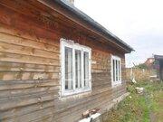 Продается часть дома. , Иркутск город, Севастопольская улица 21, Купить дом в Иркутске, ID объекта - 504415192 - Фото 2