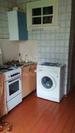 Купить комнату в Наро-Фоминском районе