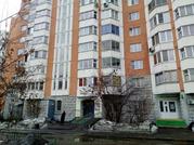 Купить квартиру метро Щелковская