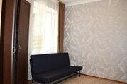 Сдается трехкомнатная квартира, Снять квартиру в Домодедово, ID объекта - 334097872 - Фото 13
