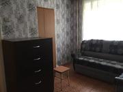 Купить квартиру ул. Героя Попова