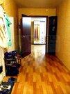 Продажа квартиры, Вологда, Ул. Окружное шоссе, Купить квартиру в Вологде, ID объекта - 330850709 - Фото 5