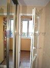 3-к квартира Хворостухина, 1а, Купить квартиру в Туле, ID объекта - 329812696 - Фото 6