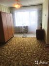 1 300 000 Руб., 1-к квартира, 32 м, 2/2 эт., Купить квартиру Рамонь, Рамонский район, ID объекта - 336322046 - Фото 2