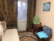 Купить квартиру ул. Звездная, д.11А