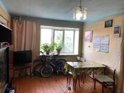 Купить квартиру ул. Терешковой, д.40