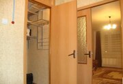 Сдам двух комнатную квартиру, Снять квартиру в Химках, ID объекта - 314372041 - Фото 11