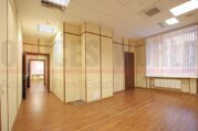 Офис, 700 кв.м., Аренда офисов в Москве, ID объекта - 600508280 - Фото 15