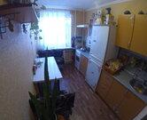 Продается 3-комн.квартира., Купить квартиру в Наро-Фоминске, ID объекта - 333268542 - Фото 1