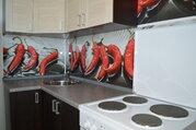 Сдается двух комнатная квартира, Снять квартиру в Домодедово, ID объекта - 328985272 - Фото 2