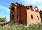 Купить дом в Искино