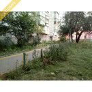 3 к. кв. пр. Строителей 35, Купить квартиру в Барнауле, ID объекта - 333468404 - Фото 10