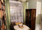 Сдается в аренду квартира г Тула, ул Демонстрации, д 1а, Снять квартиру в Туле, ID объекта - 333454319 - Фото 4
