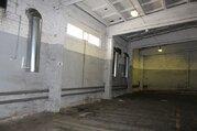 Складское помещение 2312 кв м на Вольском тракте, Аренда склада в Саратове, ID объекта - 900491737 - Фото 13