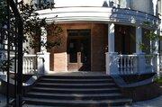 210 000 $, Просторная квартира в центре Ялты, Купить квартиру в Ялте, ID объекта - 333374875 - Фото 8