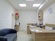 Торгово-офисное помещение 33 м2 в центре г. Кемерово, Продажа офисов в Кемерово, ID объекта - 601305915 - Фото 2