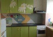 2 комнатная квартира в кирпичном доме, ул. Республики, 94, Купить квартиру в Тюмени, ID объекта - 323441093 - Фото 3