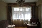 Купить квартиру ул. Борсоева, д.25