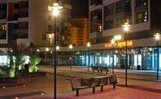 Продам 2-комнатную квартиру в Европейском, Купить квартиру в Тюмени, ID объекта - 317995331 - Фото 15