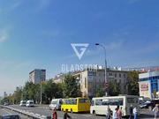 Аренда торговых помещений метро Тушинская