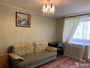 Снять квартиру ул. Бахметьевская