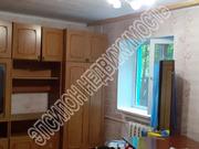 Купить комнату в Курске