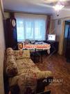 Купить квартиру ул. Волкова, д.5