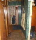 Продается Квартира, Солнечногорск, Купить квартиру в Солнечногорске, ID объекта - 332296586 - Фото 4