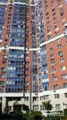 15 700 000 Руб., 2-к квартира, 57 м, 14/22 эт., Купить квартиру от застройщика в Москве, ID объекта - 335733934 - Фото 2