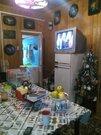Сдам комнату в Фирсановке, Снять комнату в Химках, ID объекта - 701184404 - Фото 14