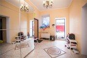 Продаётся коттедж 284 м2 в Цветах Башкирии!, Купить дом в Уфе, ID объекта - 504404216 - Фото 10