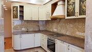 28 000 Руб., Сдается однокомнатная квартира, Снять квартиру в Домодедово, ID объекта - 332153000 - Фото 10