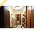 4 комнатная квартира г.Первоуральск ул.Строителей 32б, Купить квартиру в Первоуральске, ID объекта - 327107377 - Фото 9