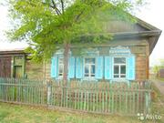 Купить дом в Усольском районе