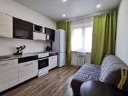 Купить квартиру ул. Култукская